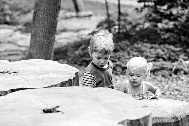 Brooklyn Family Photographer 10.jpg