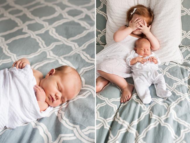 New York City Newborn Photographer 6.jpg