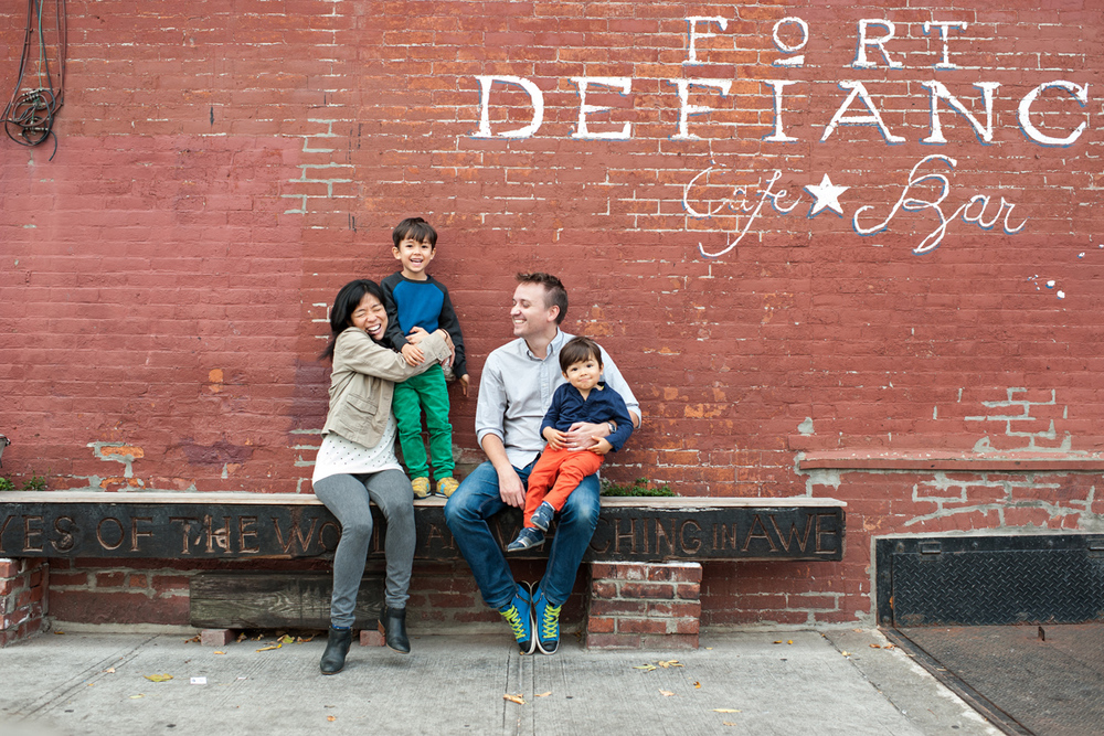 Brooklyn Family Photographer_10162015_06.jpg