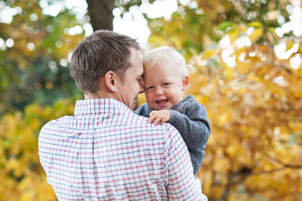 Prospect Park Family Photography_11032015_11.jpg