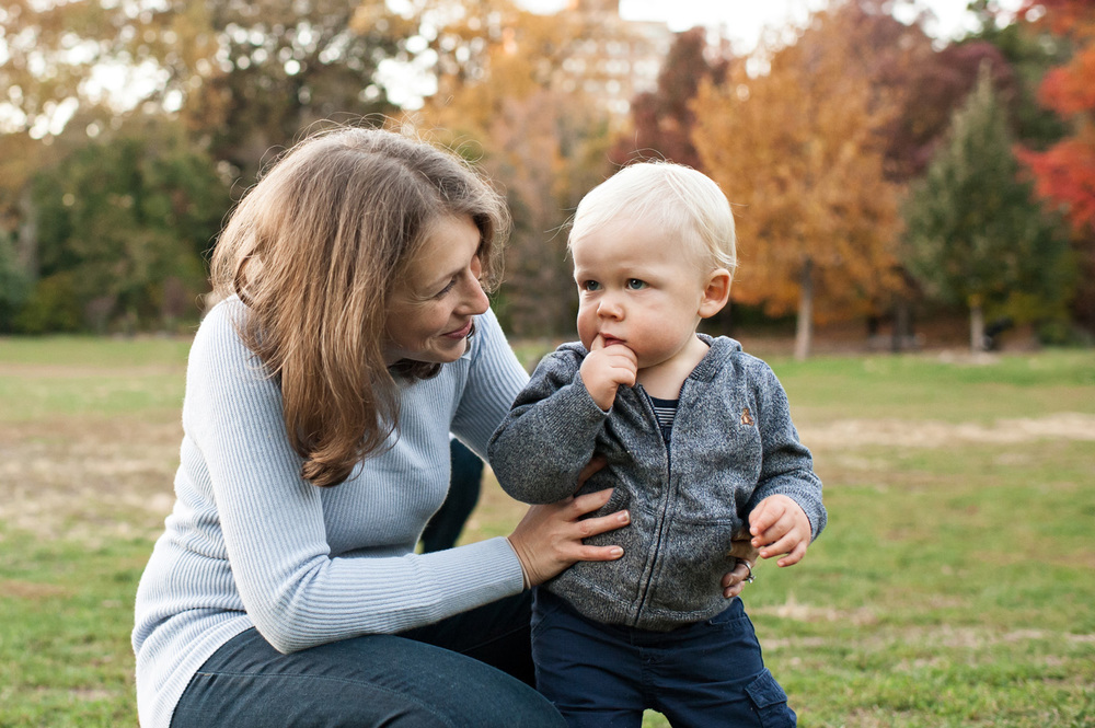 Prospect Park Family Photography_11032015_28.jpg