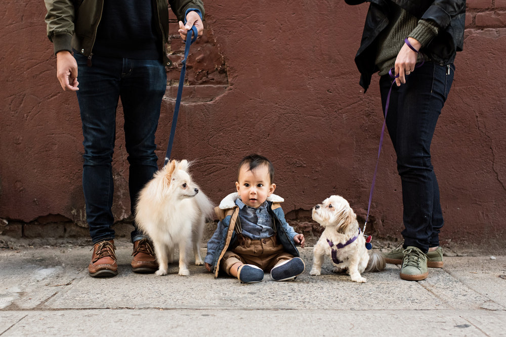 Brooklyn Baby Photographer_22.jpg