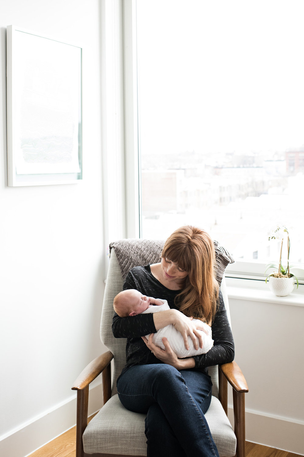 Brooklyn Newborn Photographer_04.jpg