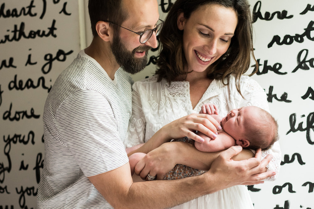 Brooklyn Newborn Photographer-07282017_056.jpg