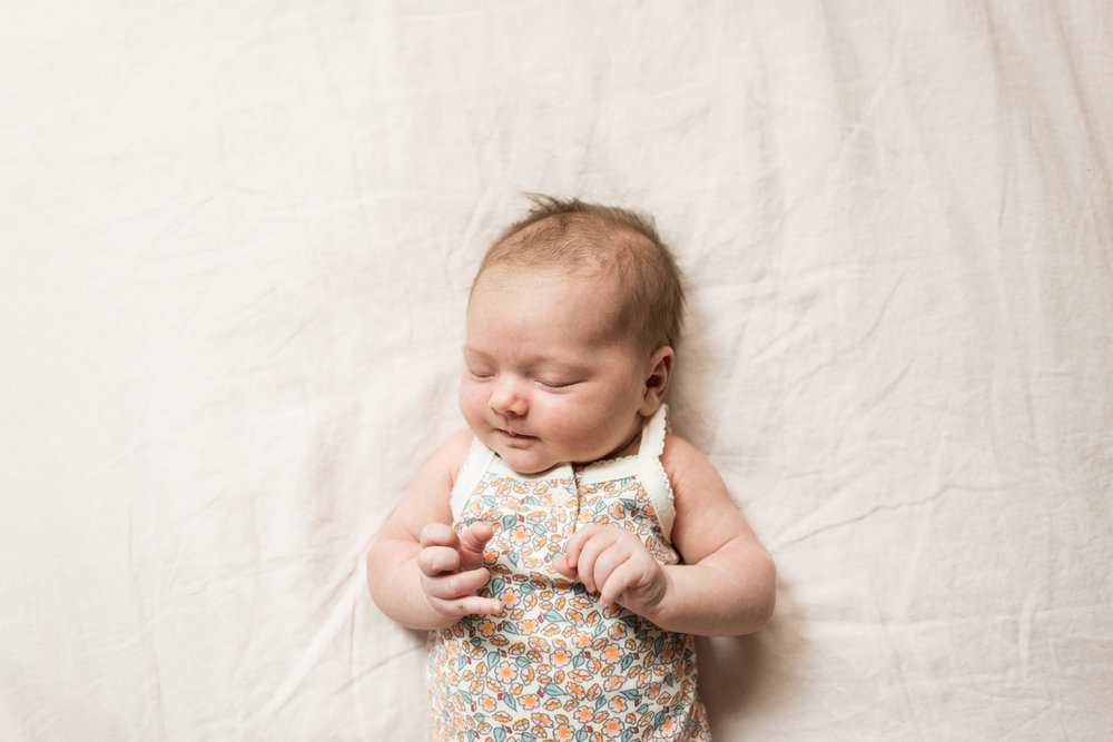 Brooklyn Newborn Photographer-07282017_062.jpg