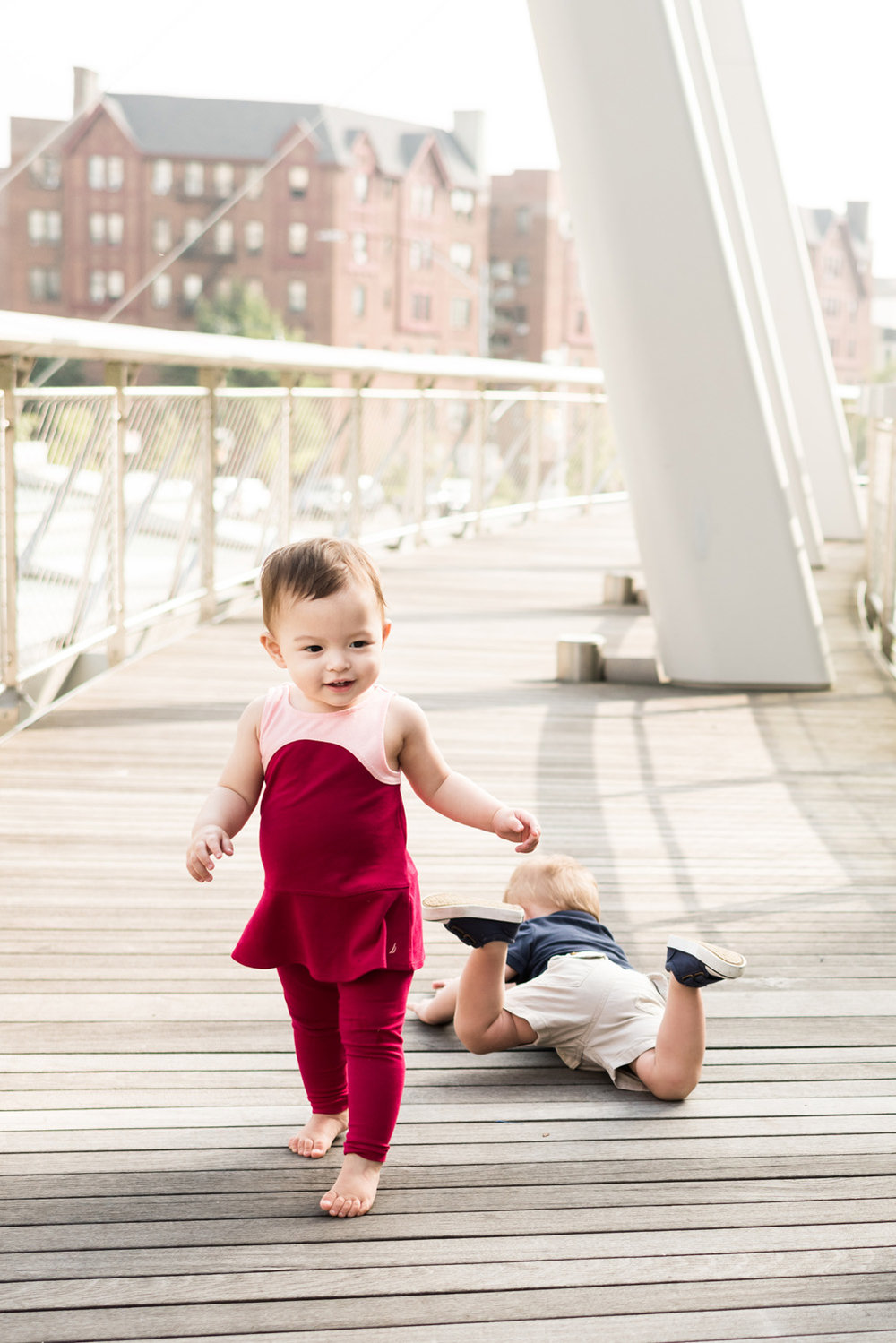 Brooklyn Family Photographer-09172017_21.jpg