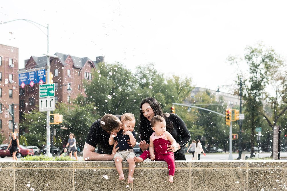Brooklyn Family Photographer-09172017_53.jpg