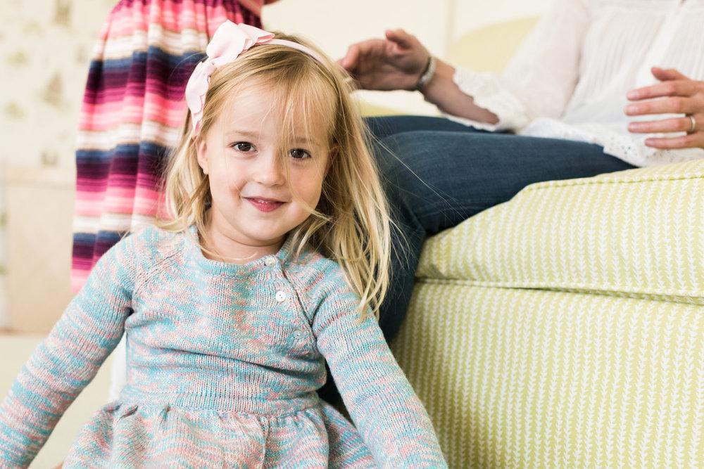 Brooklyn family photographer-09302017_06.jpg