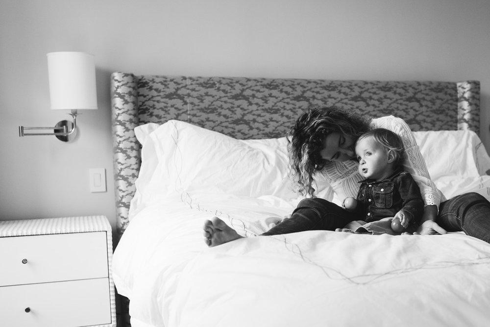 Brooklyn family photographer-09302017_44.jpg