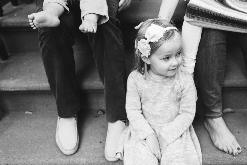 Brooklyn family photographer-09302017_34.jpg