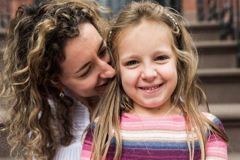 Brooklyn family photographer-09302017_35.jpg
