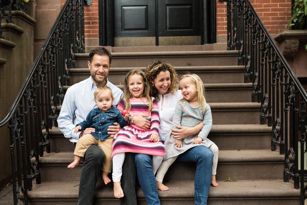 Brooklyn family photographer-09302017_37.jpg