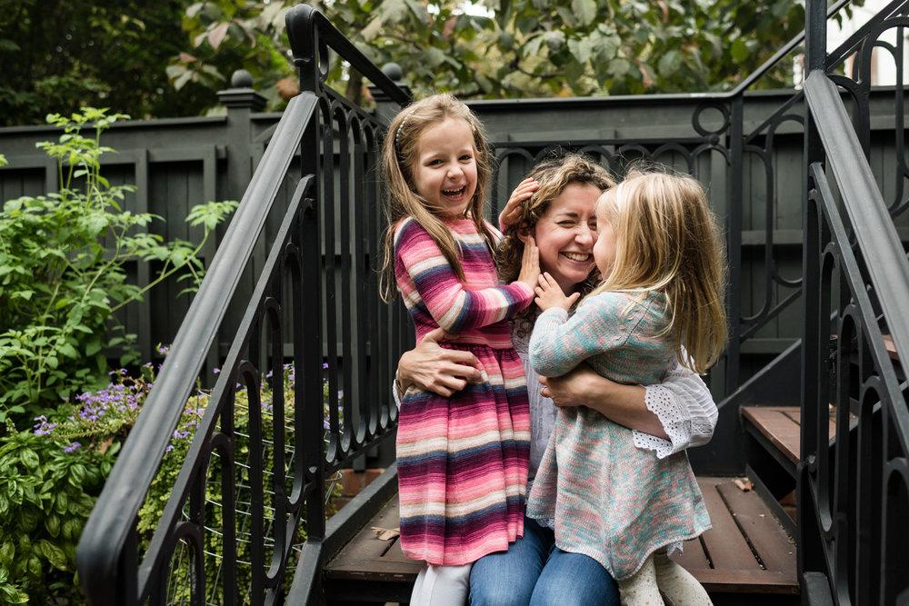 Brooklyn family photographer-09302017_29.jpg