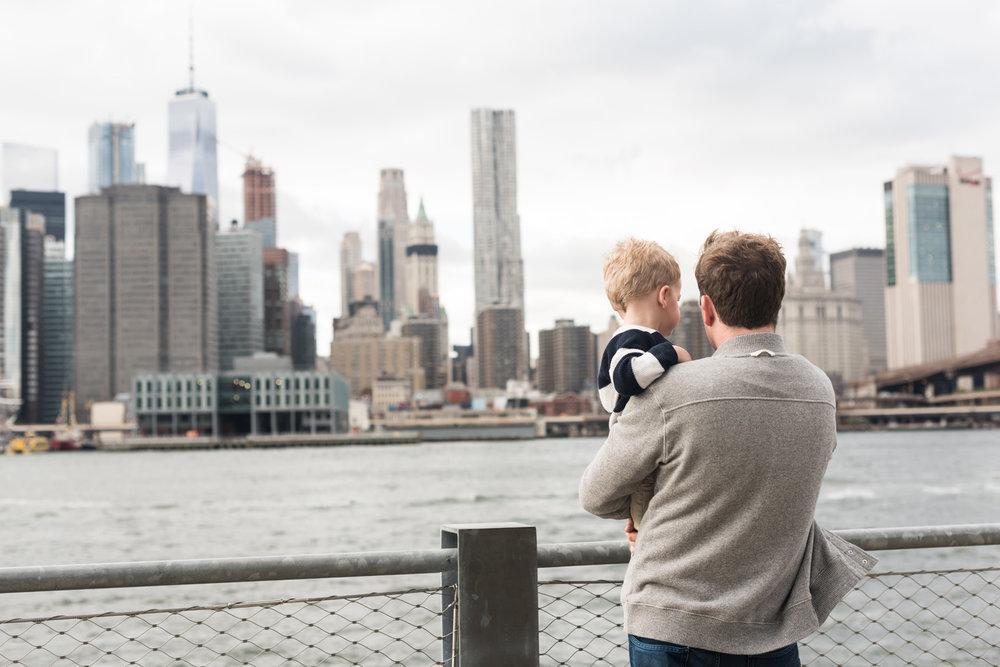 Brooklyn Family Photographer-09302017_38.jpg