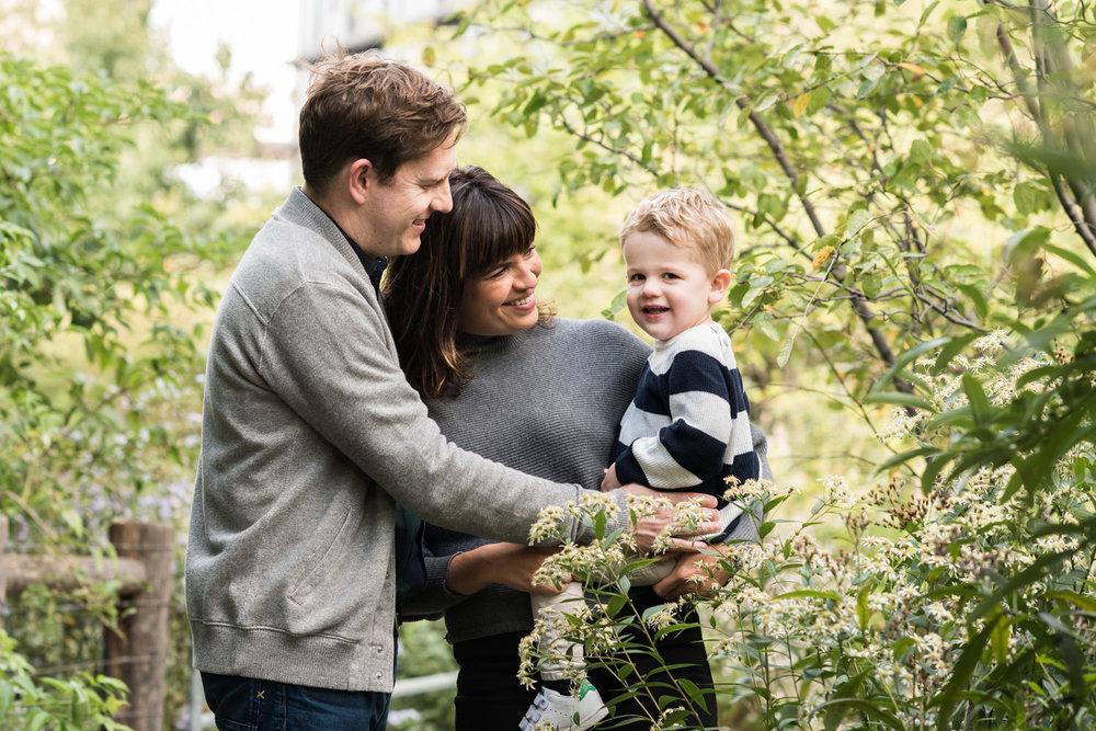 Brooklyn Family Photographer-09302017_26.jpg