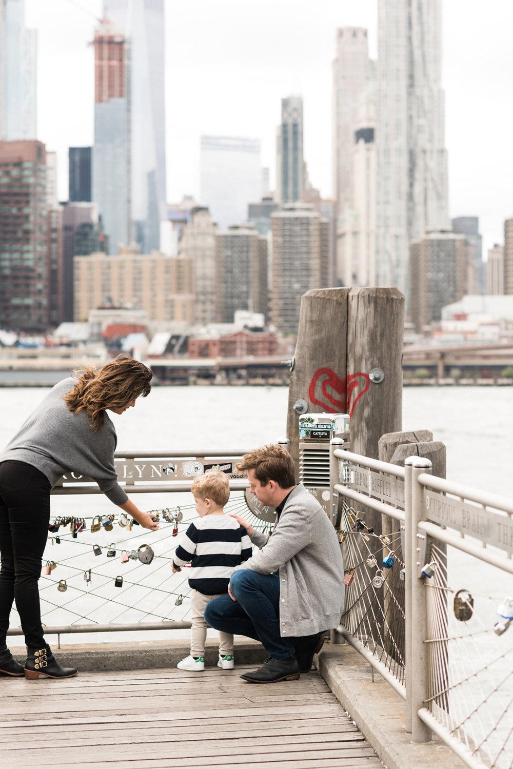 Brooklyn Family Photographer-09302017_04.jpg