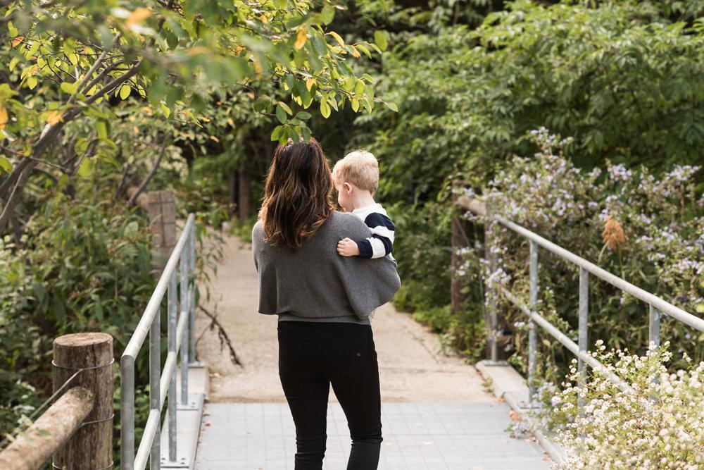 Brooklyn Family Photographer-09302017_22.jpg
