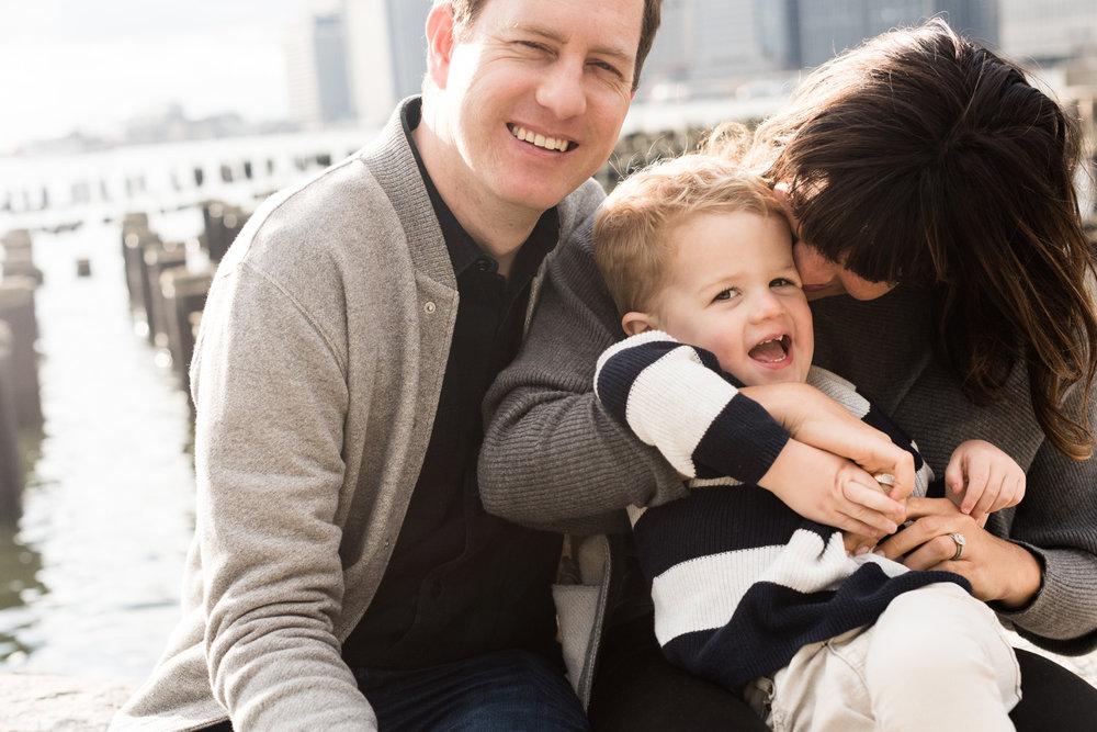 Brooklyn Family Photographer-09302017_31.jpg