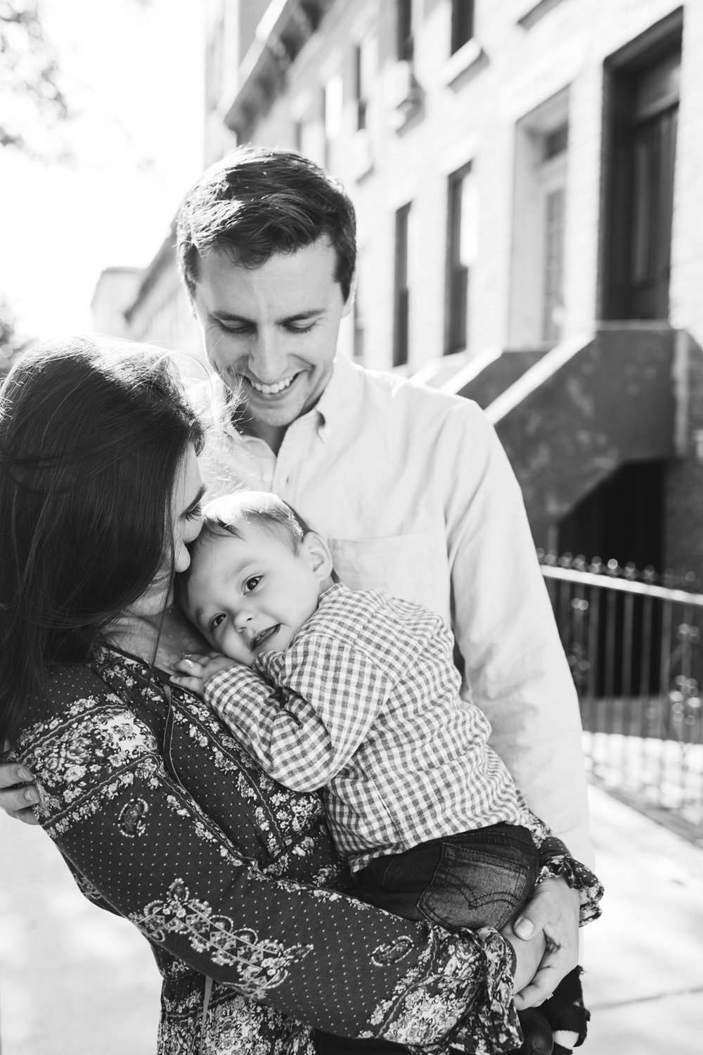 Brooklyn Family Photographer-10222017_86.jpg