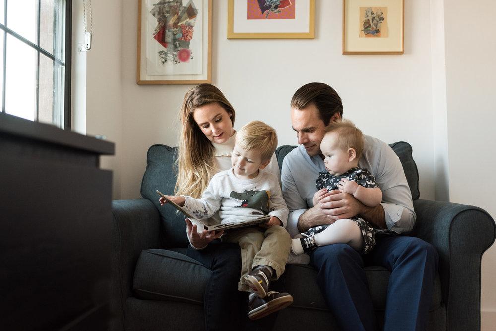 Brooklyn Family Photographer-10282017_47.jpg