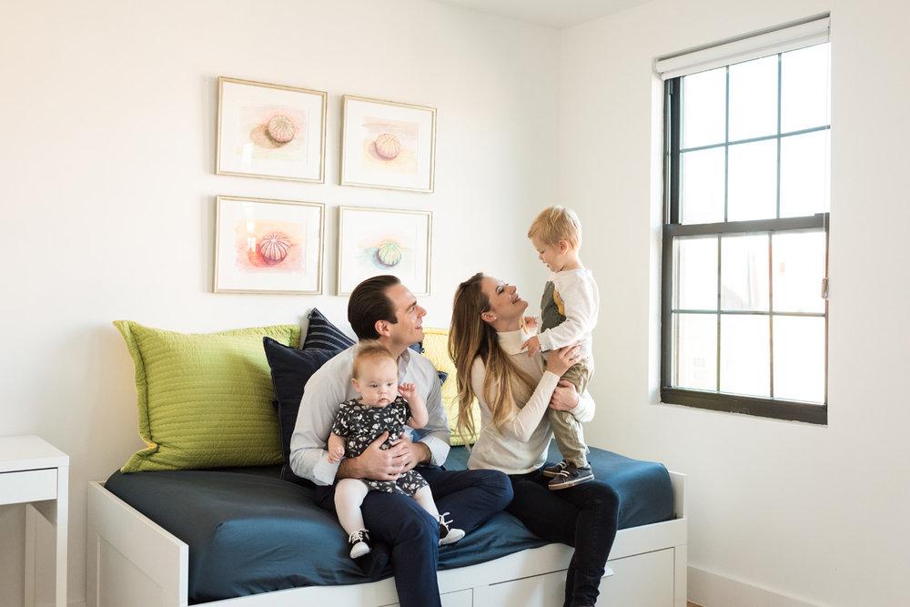 Brooklyn Family Photographer-10282017_25.jpg