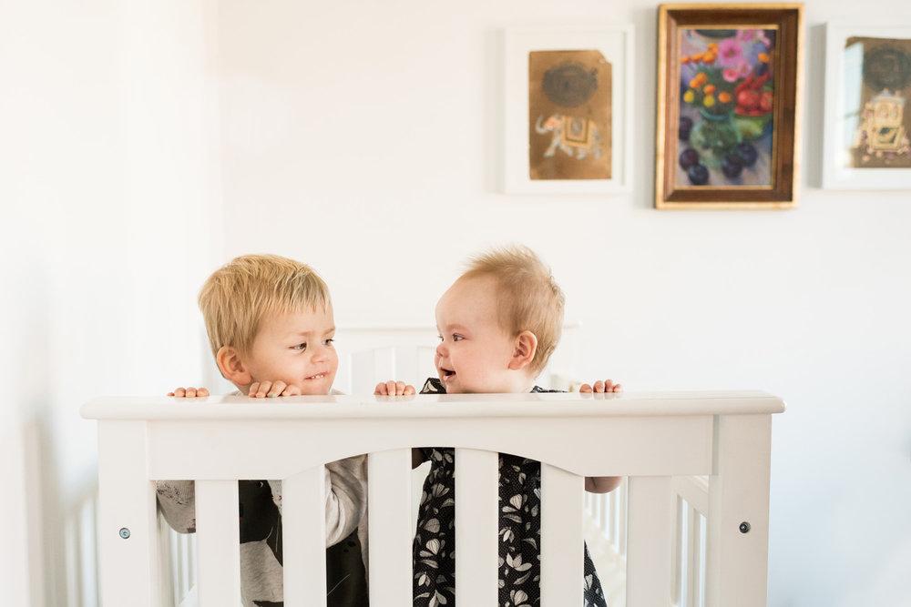 Brooklyn Family Photographer-10282017_56.jpg