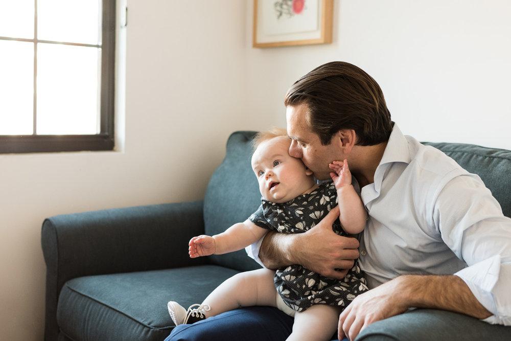 Brooklyn Family Photographer-10282017_45.jpg