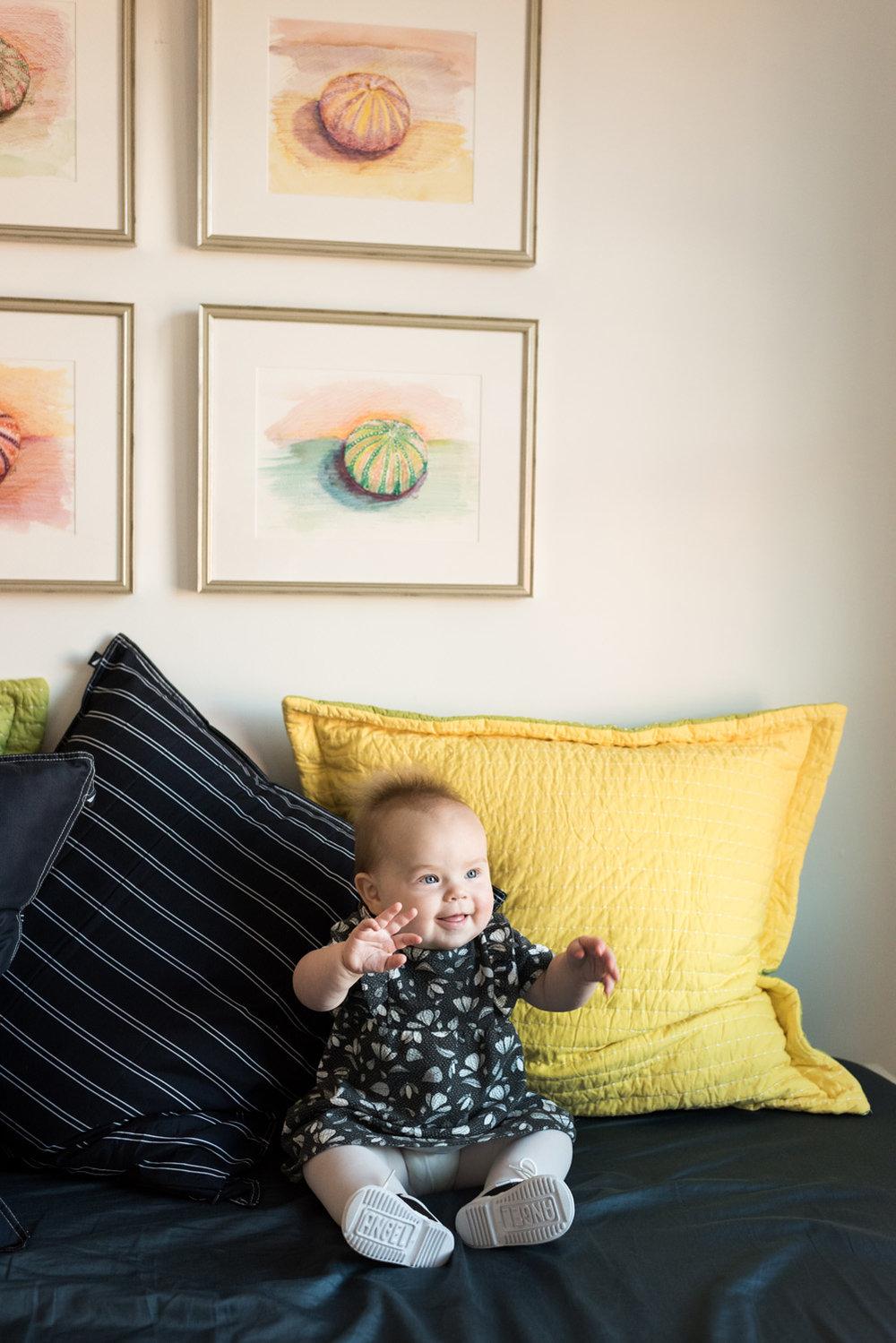 Brooklyn Family Photographer-10282017_31.jpg