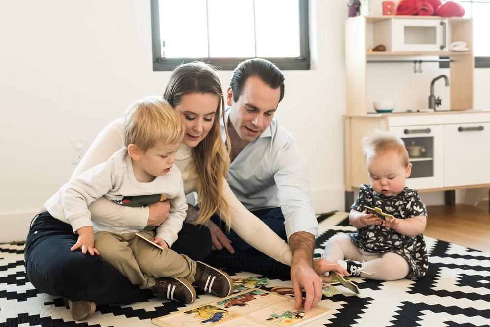 Brooklyn Family Photographer-10282017_39.jpg