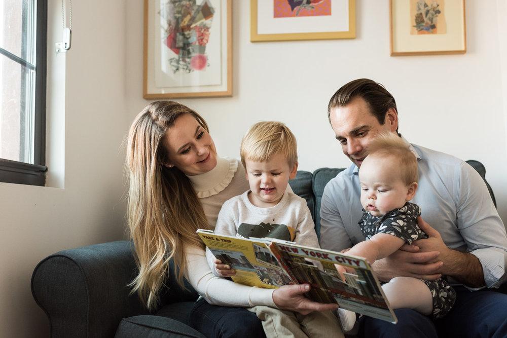Brooklyn Family Photographer-10282017_46.jpg