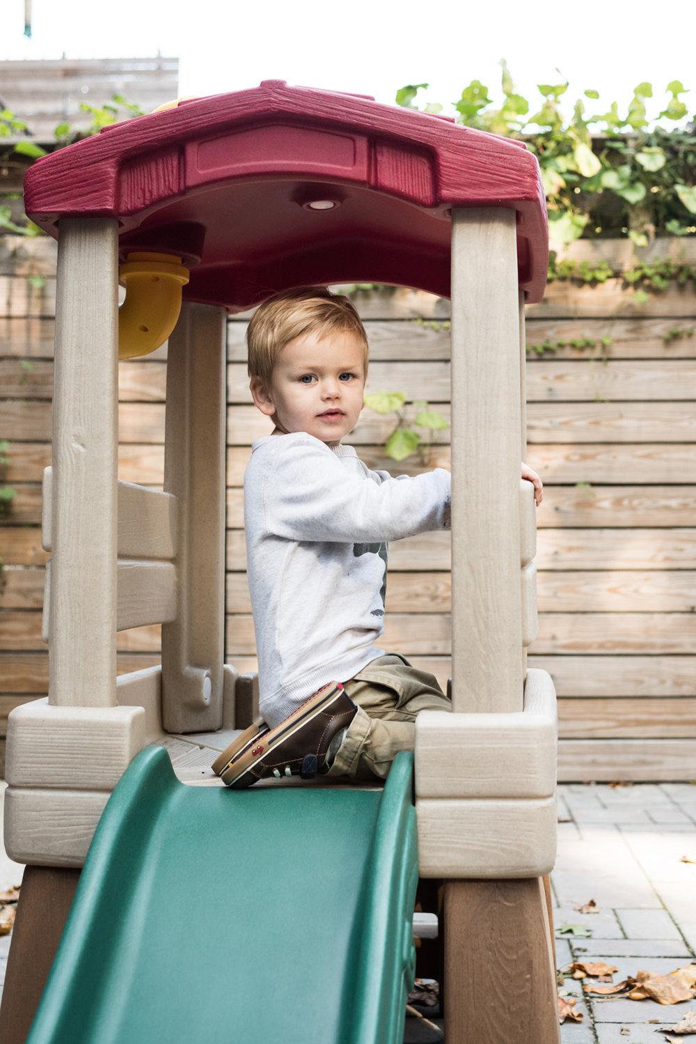Brooklyn Family Photographer-10282017_65.jpg