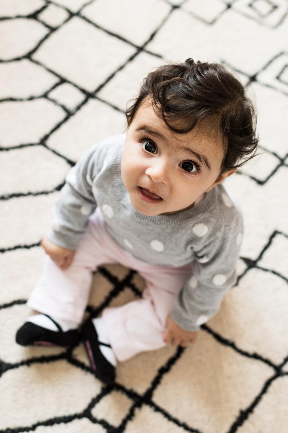 Brooklyn Baby Photographer-11042017_06.jpg