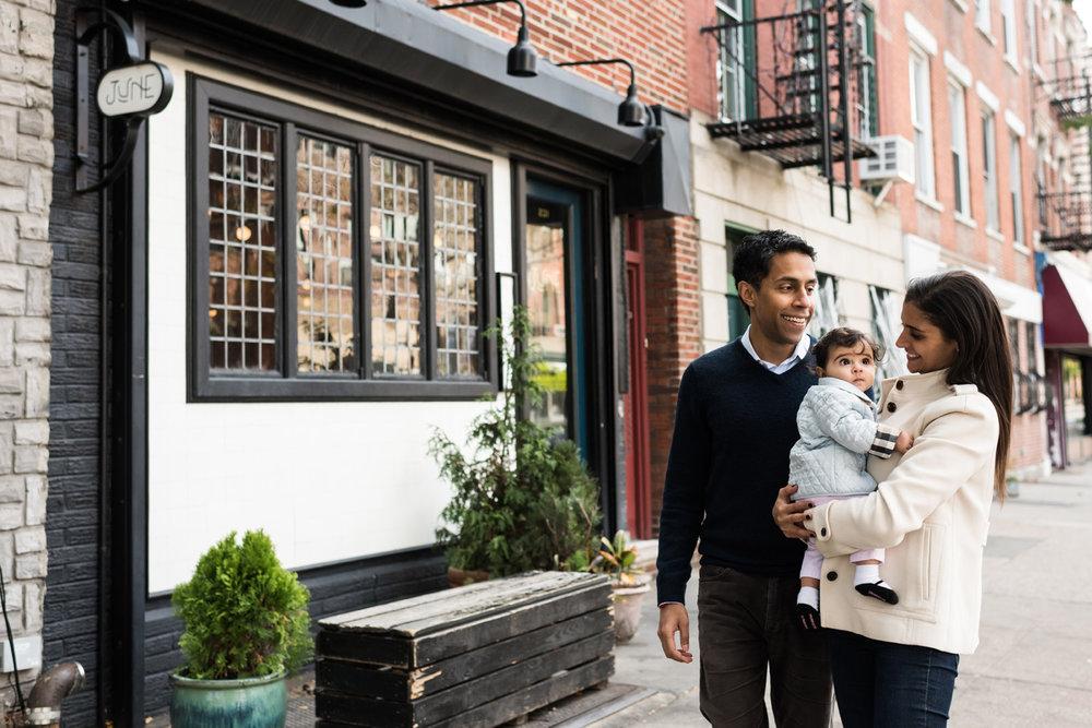 Brooklyn Baby Photographer-11042017_37.jpg