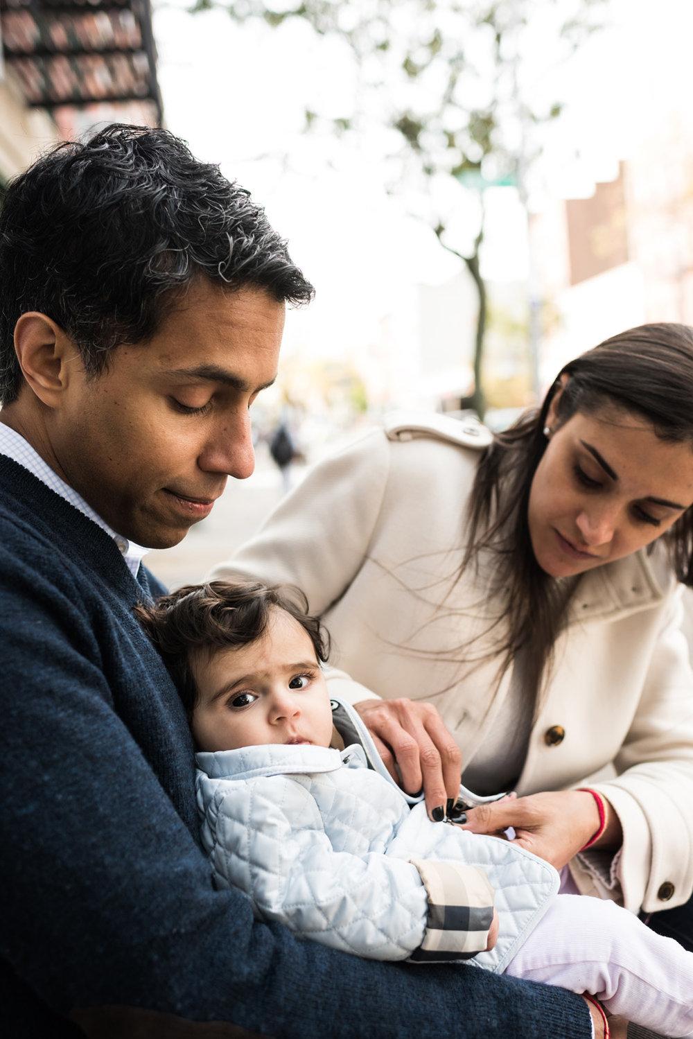 Brooklyn Baby Photographer-11042017_34.jpg