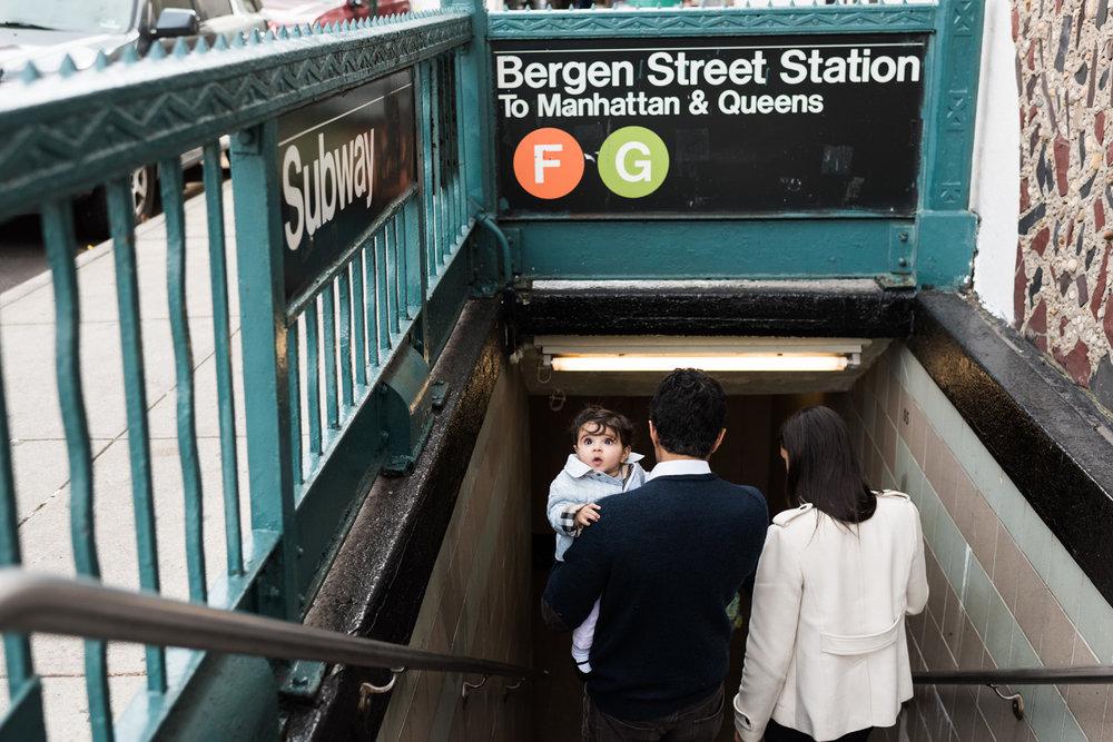 Brooklyn Baby Photographer-11042017_47.jpg