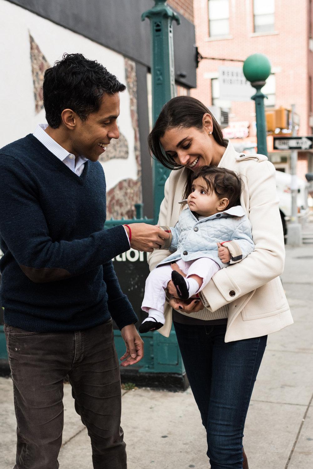 Brooklyn Baby Photographer-11042017_48.jpg