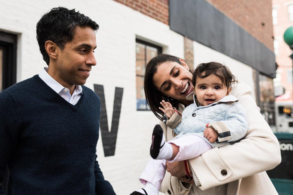 Brooklyn Baby Photographer-11042017_01.jpg