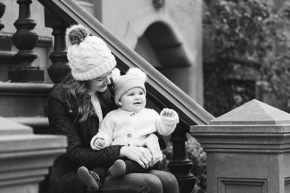 nyc family photographer-11112017_50.jpg