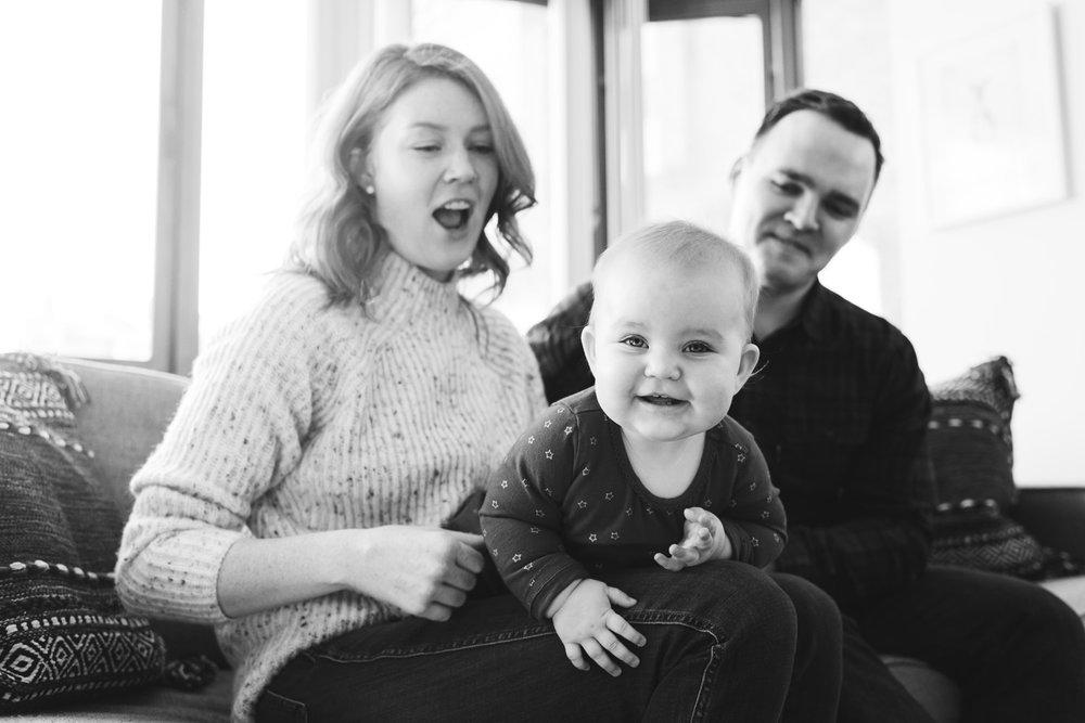 nyc family photographer-11112017_13.jpg