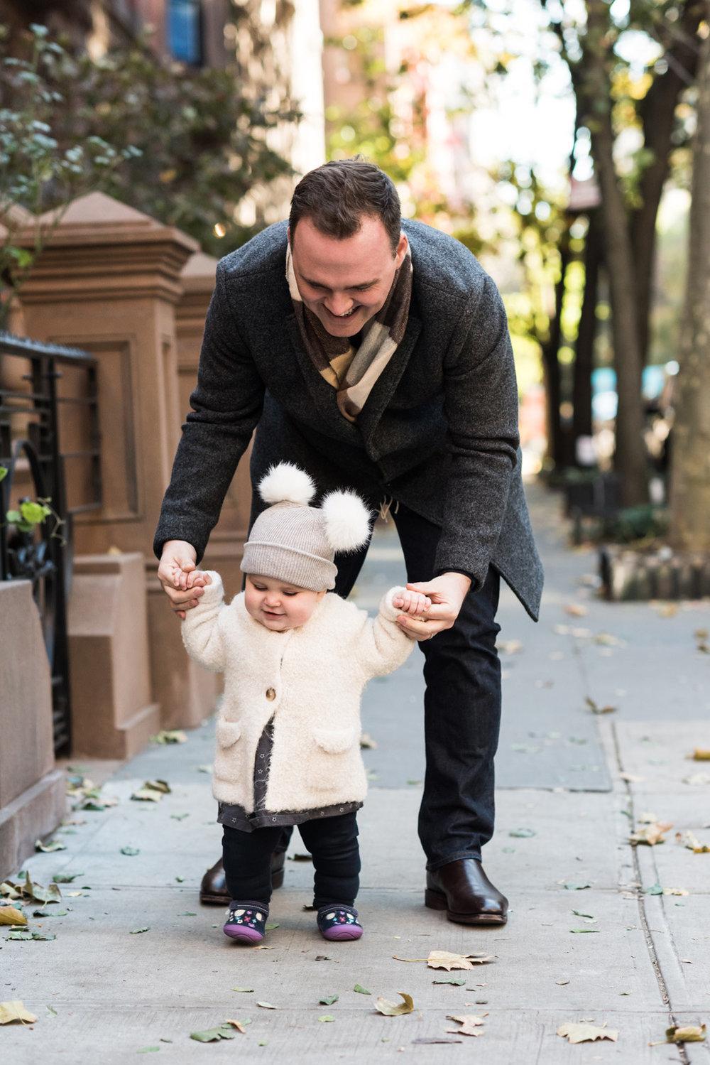 nyc family photographer-11112017_54.jpg
