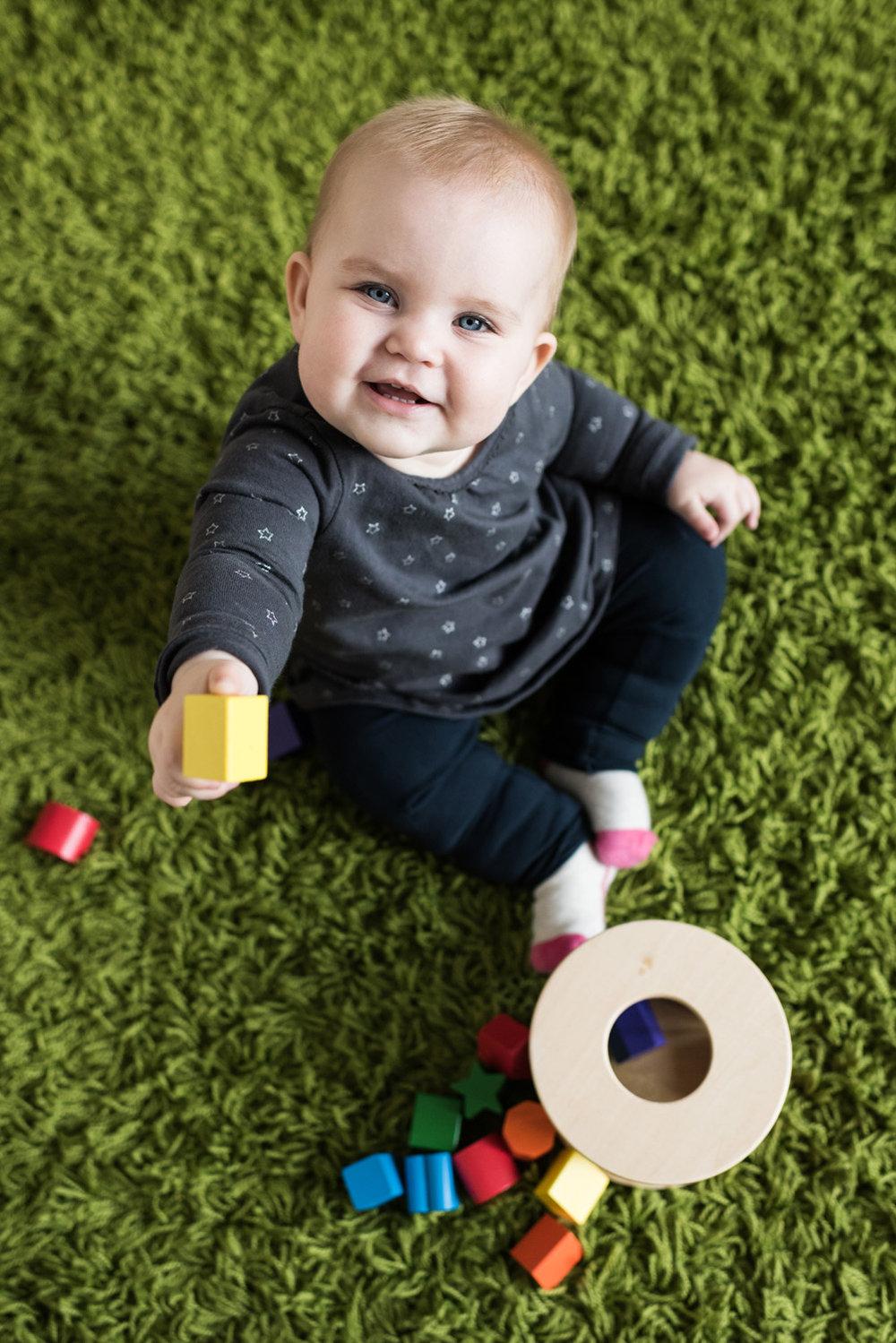 nyc family photographer-11112017_25.jpg