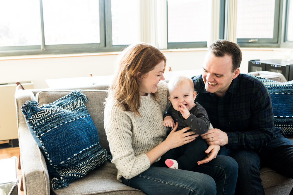 nyc family photographer-11112017_15.jpg