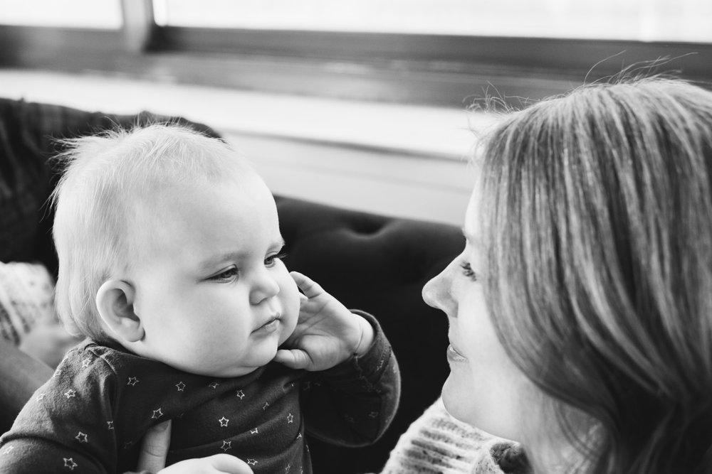 nyc family photographer-11112017_17.jpg