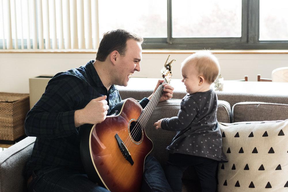 nyc family photographer-11112017_32.jpg