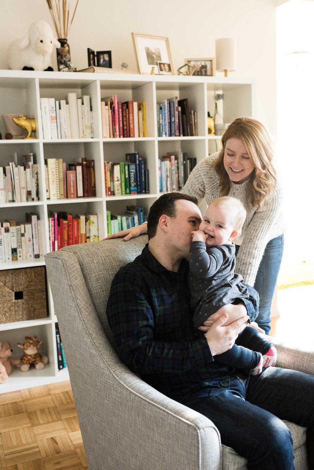 nyc family photographer-11112017_20.jpg