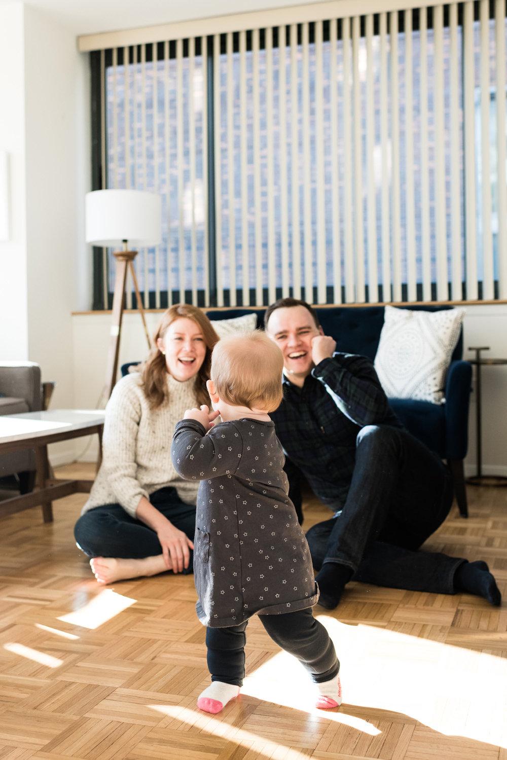nyc family photographer-11112017_10.jpg