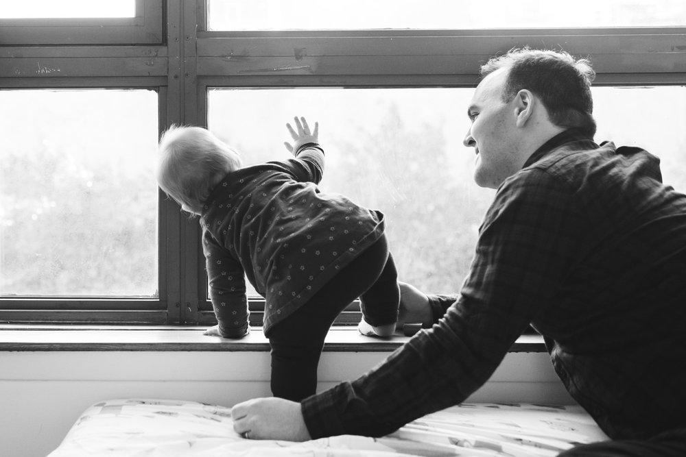 nyc family photographer-11112017_30.jpg