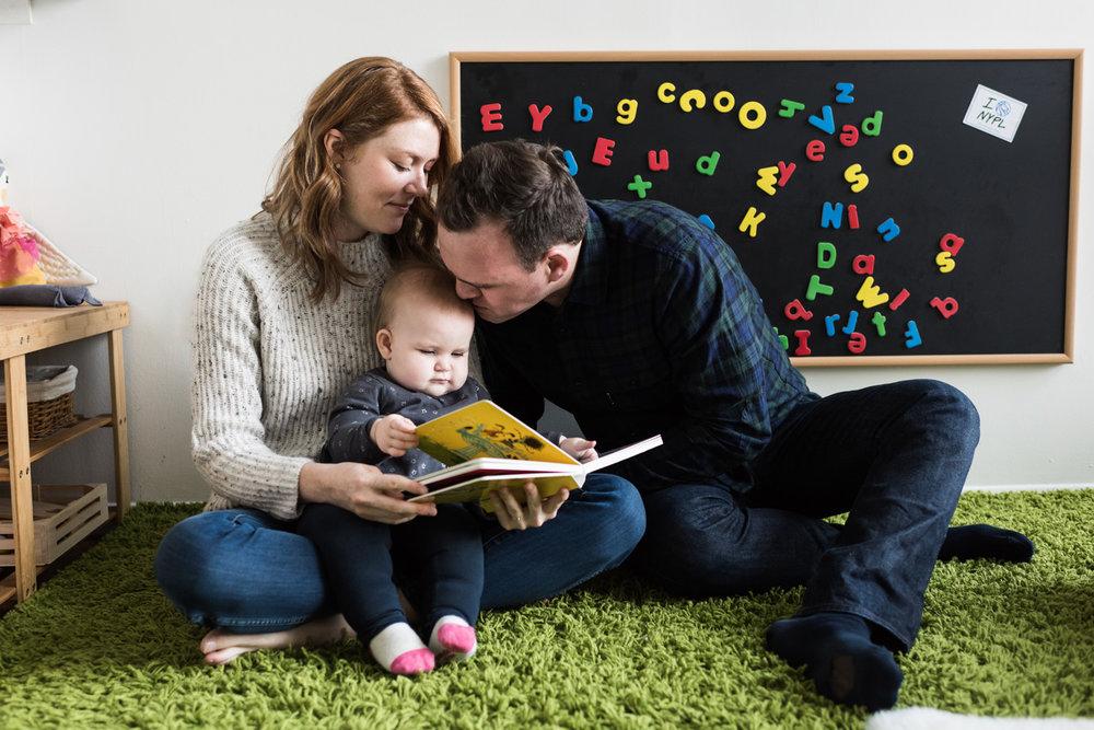 nyc family photographer-11112017_24.jpg