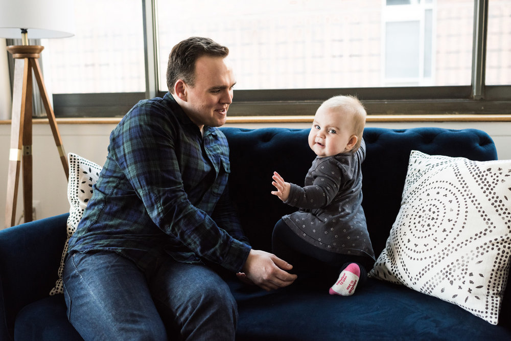 nyc family photographer-11112017_41.jpg