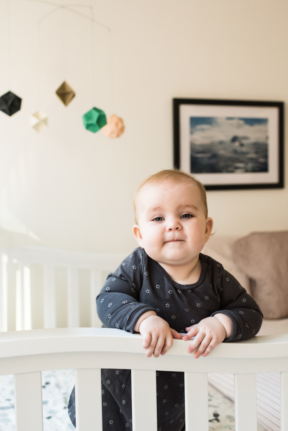 nyc family photographer-11112017_06.jpg